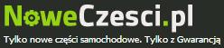 Noweczesci.pl - sklep motoryzacyjny