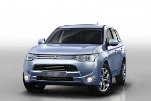 Mitsubishi-Outlander-PHEV-kommt-im-Juli-in-den-Handel